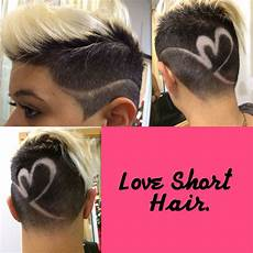 adrielle lino with hair by hinano lino find him instagram hawaiis barber heart design