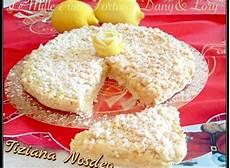 crema pasticcera limone bimby sbriciolata con crema al limone con e senza bimby crema al limone ricette idee alimentari