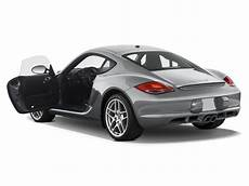 how petrol cars work 2009 porsche cayman auto manual image 2009 porsche cayman 2 door coupe s open doors size 1024 x 768 type gif posted on
