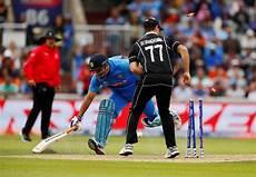 icc world cup 2019 new zealand stun india to reach final despite ravindra jadeja heroics