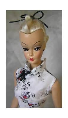 Lilli Bei Ebay Diese Puppe Ist 3200 Wert Bild