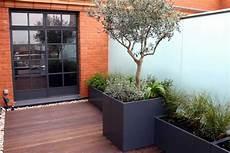pflanzen für die dachterrasse top ideen f 252 r coole dachterrasse designs sch 246 ne dachterrasse bauen