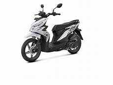 Variasi Honda Beat 2018 by Foto Modifikasi Motor Beat Cw Terbaru 2019 Modifbiker