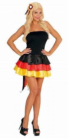 Wm Kleid Deutschland 2018 Damen Kost 252 M Fanartikel Kost 252 Me