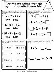 common core math assessment first grade by