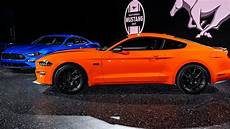 ford performance vehicles by 2020 ford performance vehicles by 2020 car price 2020