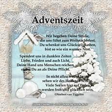 weihnachten advent tiggelen gedichte menschen