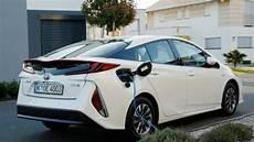 bis 2021 werden bis zu 100 neue in hybridautos auf