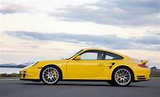 how does cars work 2010 porsche 911 electronic valve timing photos 2010 porsche 911 turbo