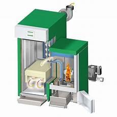 kombikessel holz gas heizkessel pellets scheitholz klimaanlage und heizung