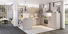 U Form Küche - u form k 252 che k 252 chen info