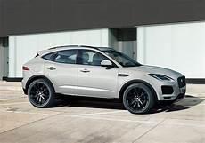 Nouvelle E Pace Accessoires Jaguar