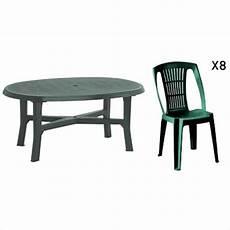 chaise exterieur pas cher table et chaise exterieur pas cher agencement de jardin