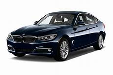 2015 bmw 3 series reviews and rating motortrend