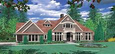 mascord plan 2364 the reyes craftsman house plans