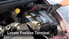 hayes car manuals 1999 dodge viper electronic toll collection battery replacement 1996 2000 dodge caravan 1999 dodge battery replacement 1996 2000 dodge
