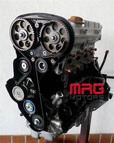 motor opel 1 6 16v z16xe astra g zafira a vectra c meriva