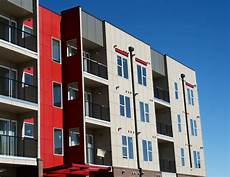 state environmental planning policy affordable rental housing 2009 an alternative affordable housing plan for denver