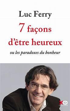 7 Fa 231 Ons D 234 Tre Heureux Xo Editions
