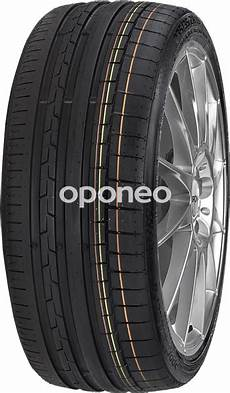 buy continental sportcontact 6 tyres 187 free delivery
