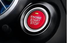 how to start and stop a car youtube 7 in car features we should kill with fire