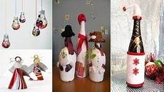 recycling und upcycling diy 5 ideen weihnachtsdeko upcycling recycling und so ne