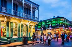 cruising to new orleans here are six amazing ways to