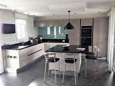 aménagement de cuisine s n cuisine am 233 nagement de cuisine 233 quip 233 e sur mesure 224