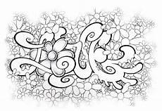 graffiti vorlagen zum ausmalen az ausmalbilder chainimage