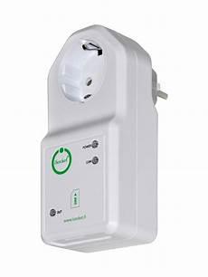avisos de corte de electricidad seg 250 n isocket alarma de