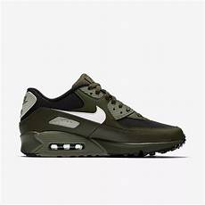 nike air max 90 essential sneakers sport shoes lifestyle