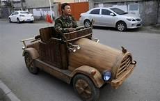 desodorisant voiture fait maison top 25 des inventions de chinois lambda un fran 231 ais 224 p 233 kin