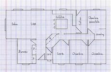 faire des plans de maison besoin d avis et conseils sur notre futur maison 105 108