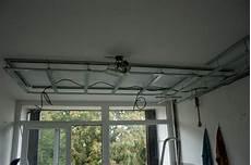 comment faire un coffrage en placo besoin conseil pour faire un coffrage en placo au plafond