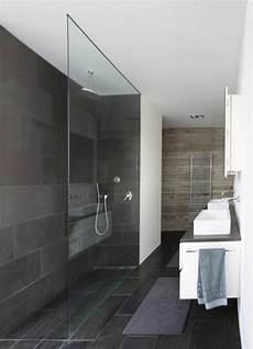 Inspiration F 252 R Ihre Begehbare Dusche Walk In Style Im