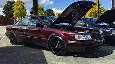 audi 5 zylinder turbo audi s4 c4 2 2 liter 5 zylinder turbo 728 ps 942 nm