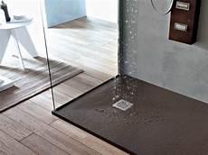doccia in resina piatti doccia in resina formento