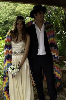 th 232 me de mariage hippie chic weddings 2273918 weddbook