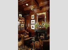 WWRD?   British colonial decor, Decor, Colonial decor