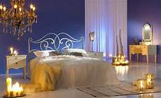 romantisches bett mit kerzen 15 tips for a s day bedroom interior