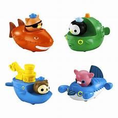 Ausmalbilder Oktonauten Guppy Oktonauten Guppy Schnellboote Guppy B Guppy C Guppy E