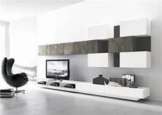 mobili per soggiorni moderni mobili per soggiorno ikea theedwardgroup co