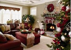 New Home Decor Ideas 2020 by 70 Best New Year Home Decoration Ideas 2020 Home Decor