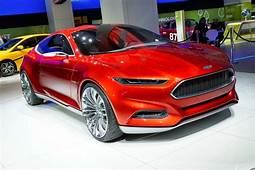 New Ford Mustang Racing Car 2015  Wallpaper View