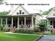 southern living house plans cottage of the year 7 best simple moser design group house plans ideas house