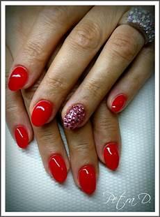 nehty inspirace ombre gelov 233 nehty inspirace 芻 108 magic nails gelov 233 nehty