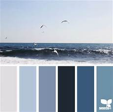 stylishbeachhome com paint your home with coastal colors watery blues