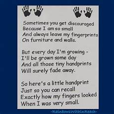 s day printable handprint poem 20557 www rainbowswithinreach