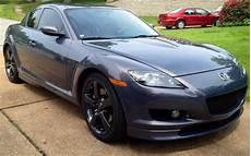 2006 Mazda Rx 8 Pictures Cargurus