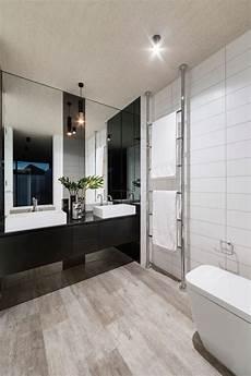 large bathroom mirror ideas bathroom mirror ideas fill the whole wall contemporist